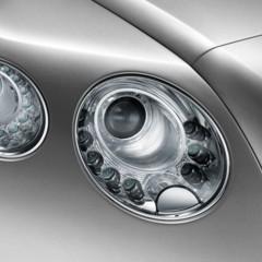 Foto 10 de 67 de la galería bentley-continental-gt-2011 en Motorpasión