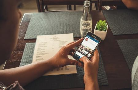 Instagram alcanza un nuevo récord y ahora cuenta con 500 millones de usuarios mensuales