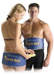 Retiran del mercado el famoso cinturón para adelgazar