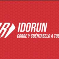 I Do Run: una web para sincronizarlos a todos