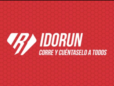 I Do Run: una web para sincronizarlos a todos