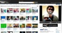 Microsoft reformulará MSN Soapbox después de su fracaso frente a YouTube