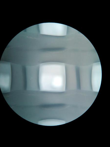 Bq Microscopio