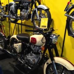 Foto 12 de 68 de la galería swiss-moto-2014-en-zurich en Motorpasion Moto
