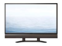 [CES 2007] Nuevos LCD Aquos de Sharp