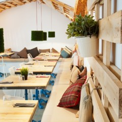Foto 7 de 9 de la galería restaurante-mr-frank en Trendencias Lifestyle