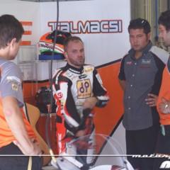 Foto 124 de 127 de la galería entrenamientos-desde-boxes-en-portimao en Motorpasion Moto