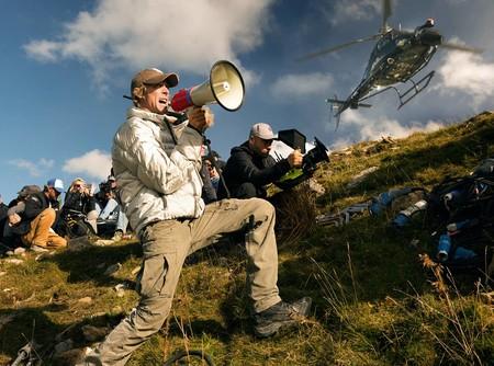 Michael Bay es mucho más que 'Transformers': seis películas donde demuestra que es un maestro rodando acción