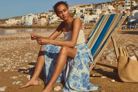 Las 31 ideas de H&M que vestirán de arriba a abajo tu look de playa y piscina