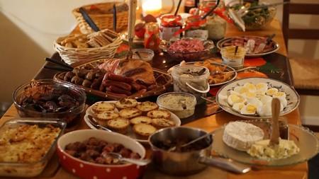 cena-navidad-engordar