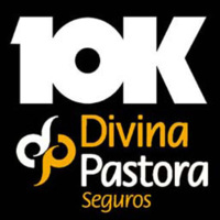 """Abierto el plazo para inscribirse en la II carrera """"10Km Divina Pastora"""""""