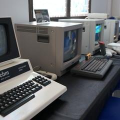 Foto 46 de 52 de la galería galeria-microordenadores en Xataka