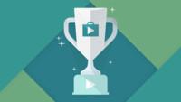 Google Play nos muestra lo mejor de 2014: aplicaciones, juegos, música, películas y libros