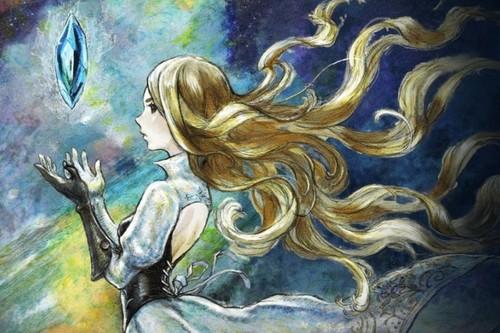 Bravely Default II, pese a la elevada dificultad de su demo, aspira a ser uno de los mejores RPGs de Nintendo Switch