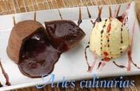 Artes Culinarias wikilibro de cocina