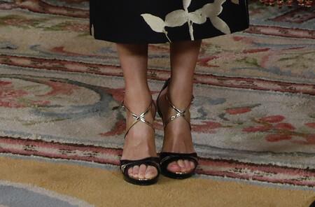 sandalias de magrit
