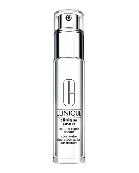 Clinique Smart Serum Antiedad Multi Corrector