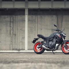Foto 32 de 75 de la galería yamaha-mt-07-2021-prueba en Motorpasion Moto