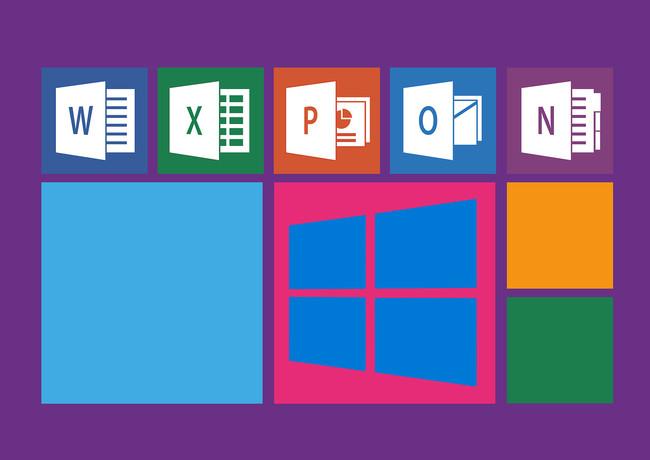 Microsoft venderá Windows 10 y Office 365 juntos en un solo paquete