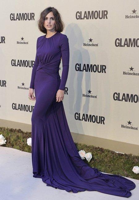 glamour-fiesta-aniversario-2012-15.jpg
