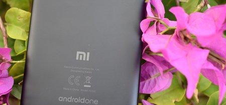 Xiaomi va en serio en México: más smartphones chinos llegarán al país próximamente