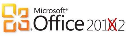 Microsoft lanza Office 15 en beta cerrada y anuncia la pública para el verano