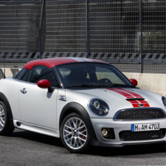 Foto 40 de 40 de la galería mini-coupe-galeria-oficial en Motorpasión