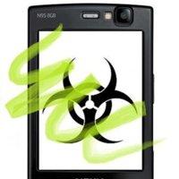 Zitmo, el último virus para móviles que puede hacerse con tus ahorros
