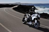 Ducati te planifica las vacaciones