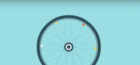 Apple publica cinco nuevos vídeos enfocados a vivir una vida saludable y activa