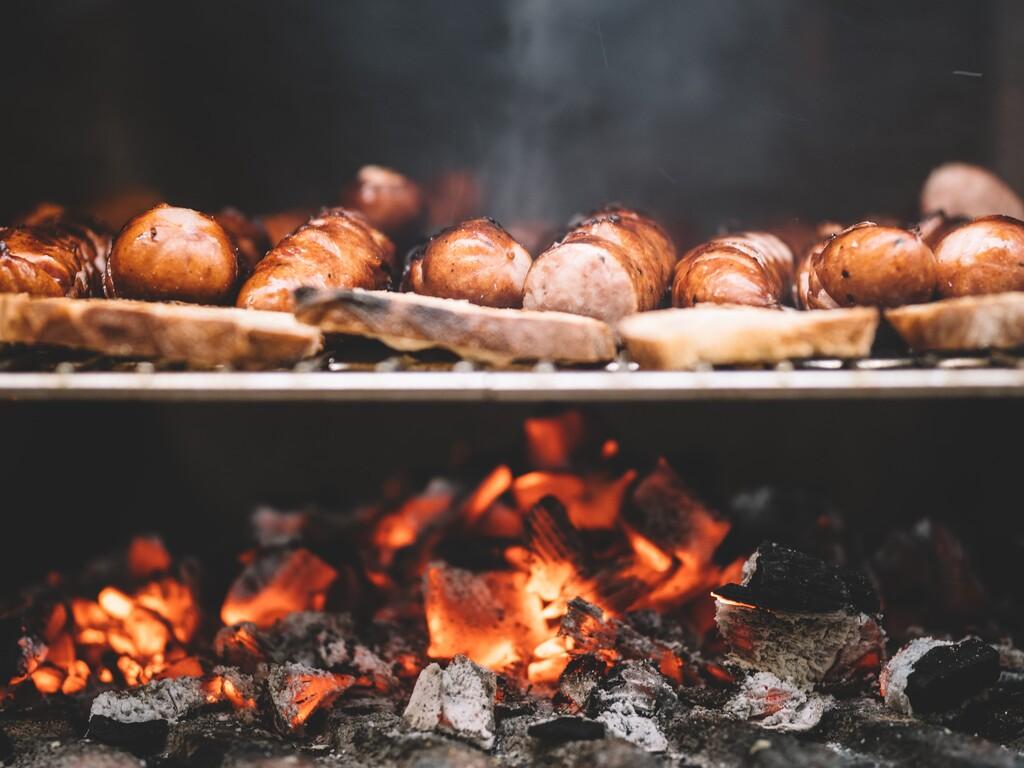 Por qué cocinar nos hizo más inteligentes y nos permitió usar más nuestro cerebro