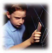 Recopilación de recursos para niños con necesidades especiales