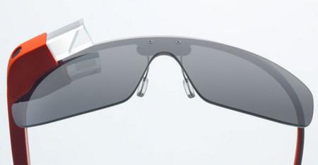 Google Glass tardará años en llegar a Europa