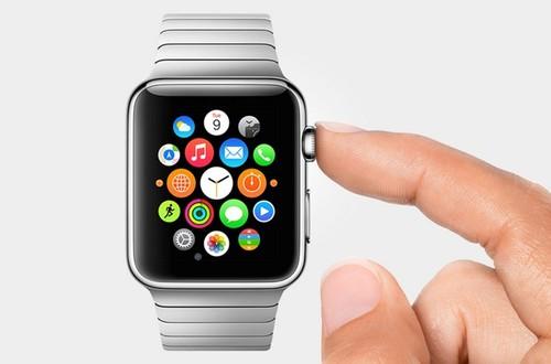 Canal+ y Movistar, Apple Watch, plataformas móviles y mucho más. Los fines de semana son para leer