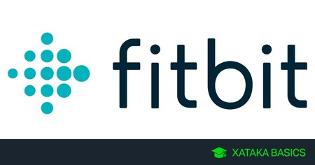 Cómo descargar tus datos de Fitbit y borrar definitivamente tu cuenta