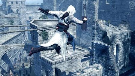 Ubisoft contrata experto en parkour para asesoramiento en Assasin's Creed