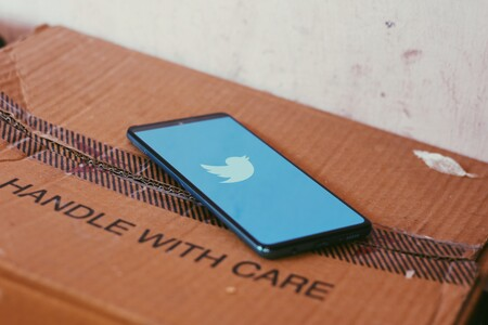 Twitter cambia las políticas sobre contenido hackeado tras la polémica por el artículo del NY Post