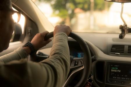 Uber te permitirá grabar el audio de tus viajes en CDMX y todo México: no lo podrás escuchar, pero sí enviar en caso de un reporte