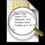 PDFView, visor ligero y agradable para los archivos PDF