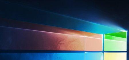 Estas son las 12 ediciones de Windows 10, ¿cuáles son sus diferencias?