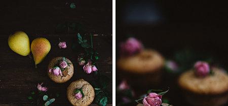 Paseo por la gastronomía de la red: 23 propuestas dulces para mojar en el café del desayuno