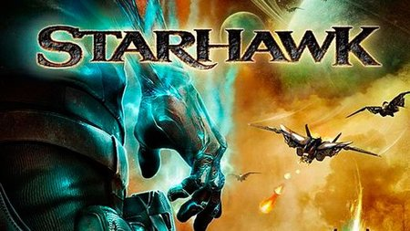 'Starhawk' se muestra en un un nuevo tráiler centrado en su historia