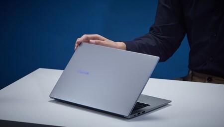 Honor Laptop Mate Book