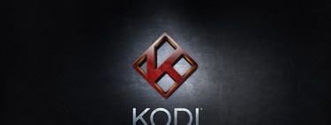 Kodi on Android, how to install and configure addons