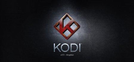 Kodi en Android, cómo instalar y configurar addons