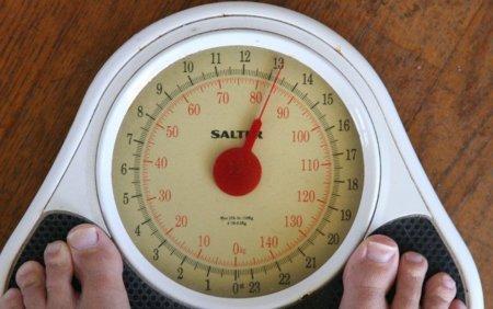 Operación bikini: algunos errores que pueden impedirte perder peso