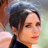 Boda del príncipe Harry y Meghan Markle: analizamos los looks beauty de las celebrities