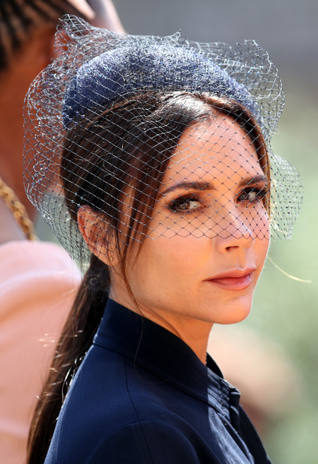 Boda del príncipe Harry y Meghan Markle: analizamos los looks beauty de las celebrities