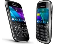 RIM lanzará 'BBM Money' para enviar dinero real entre usuarios de Blackberry