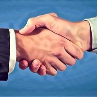 Un cliente satisfecho, el mejor embajador de tu negocio